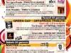 gennaio2009-programma