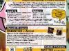 marzo2009-programma