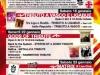 gennaio10-programma