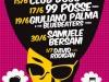 livemagnolia-giugno10
