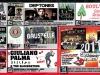 dicembre10-programma