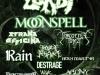 metalitaliafestival