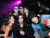 halloween14-874