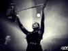 02-gloryhammer_3699alma-yoga