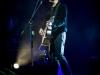 foto_concerto_le_luci_della_centrale_elettrica_milano_9_aprile_2014_elena_di_vincenzo-12