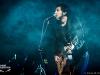 foto_concerto_le_luci_della_centrale_elettrica_milano_9_aprile_2014_elena_di_vincenzo-15