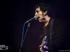 foto_concerto_le_luci_della_centrale_elettrica_milano_9_aprile_2014_elena_di_vincenzo-17