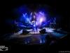 foto_concerto_le_luci_della_centrale_elettrica_milano_9_aprile_2014_elena_di_vincenzo-3