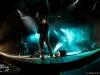 foto_concerto_le_luci_della_centrale_elettrica_milano_9_aprile_2014_elena_di_vincenzo-30
