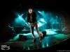 foto_concerto_le_luci_della_centrale_elettrica_milano_9_aprile_2014_elena_di_vincenzo-31