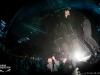 foto_concerto_le_luci_della_centrale_elettrica_milano_9_aprile_2014_elena_di_vincenzo-35