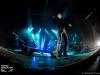 foto_concerto_le_luci_della_centrale_elettrica_milano_9_aprile_2014_elena_di_vincenzo-36