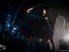 foto_concerto_le_luci_della_centrale_elettrica_milano_9_aprile_2014_elena_di_vincenzo-3_0