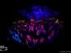 foto_concerto_le_luci_della_centrale_elettrica_milano_9_aprile_2014_elena_di_vincenzo-4