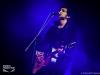 foto_concerto_le_luci_della_centrale_elettrica_milano_9_aprile_2014_elena_di_vincenzo-9