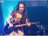 mellowlive_manuela-liotto-2