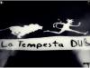 mellowlive_manuela-liotto-3