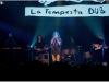 mellowlive_manuela-liotto-87