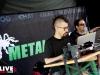 metalitalia-142