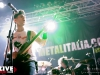 metalitalia-185