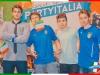 partyitalia-18