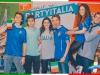 partyitalia-19
