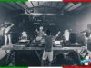 partyitalia-1c