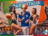 partyitalia-1g