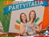 partyitalia-21