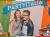 partyitalia-22