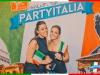 partyitalia-23