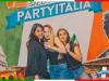 partyitalia-24