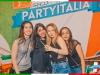 partyitalia-25