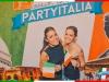 partyitalia-26