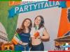 partyitalia-27