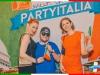 partyitalia-28