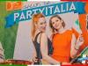 partyitalia-30