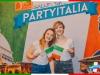 partyitalia-31