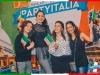 partyitalia-32