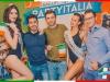 partyitalia-34