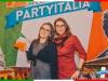 partyitalia-35