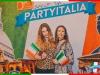 partyitalia-36
