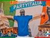 partyitalia-37