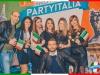 partyitalia-39