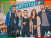 partyitalia-40