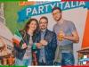 partyitalia-41