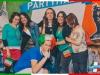 partyitalia-43