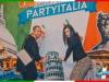 partyitalia-45