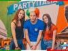 partyitalia-47