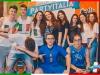 partyitalia-48